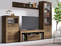 Гостиная Остин 1 Мир Мебели