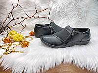 Туфли Clarks (37 размер) бу