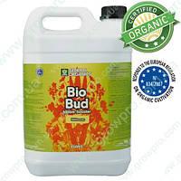 Органическое удобрение GHE GO Bud 5L