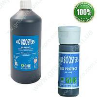 Органическое удобрение GHE BioProtect 60ml (TA Protect)