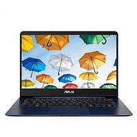 Ультрабук ASUS ZenBook UX430UN (UX430UN-IH74-GR)