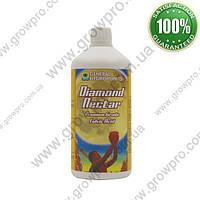 Органическое удобрение GHE Diamond Nectar (ТА Fulvic) 1L