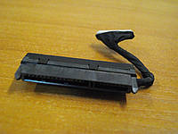 Шлейф переходник HDD, Жесткого диска. Samsung Q530