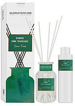 Аромадиффузор Bamboo Home Fragrance Ocean Fresh, 150 мл.