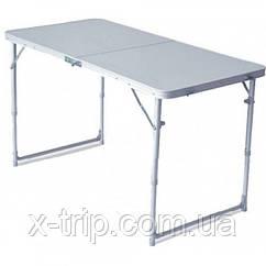 Туристический столик Pinguin Table XL