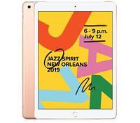 "Планшет APPLE iPad 10,2"" 2019 Wi-Fi + Cellular 128GB (MW6G2FD/A) gold"