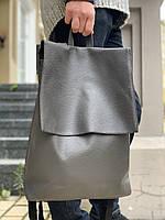 Рюкзак KL2x5 графіт