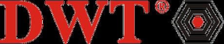 Лазерный уровни DWT