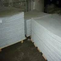 Азбокартон КАОН-1 (3,4,5,6 мм ) | Асбокартон