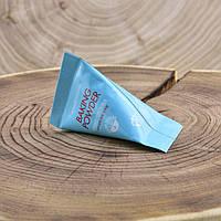Etude House Скраб для очищения пор с содой 1 пакетик 7 г Baking Powder Crunch Pore Scrub