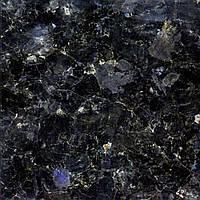 Плитка гранитная лабрадорит
