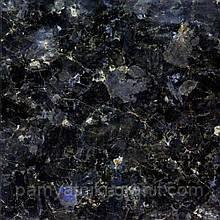 Плитка гранітна лабрадорит