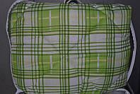 Зимнее теплое одеяло овчина евро размер, фото 1