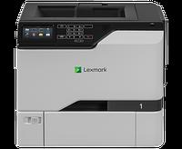 Принтер LEXMARK CS727de