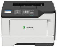 Принтер лазерный LEXMARK B2546DW