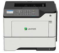 Принтер лазерный LEXMARK B2650dw