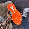 """Мужские кроссовки в стиле Adidas Yeezy Boost 380 Alien """"Grey"""", фото 4"""