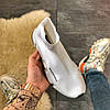Balenciaga Speed White, фото 2