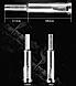 Насадка на дрель/шуруповерт для быстрого скручивания проводов, фото 4