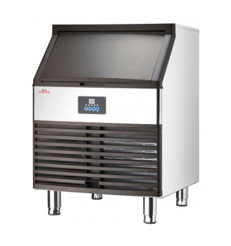 Льдогенератор FROSTY FR-1350F
