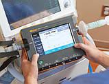 Анализатор расхода газов FLUKE VT900, фото 3