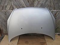 Капот для Peugeot 307 2001-2005