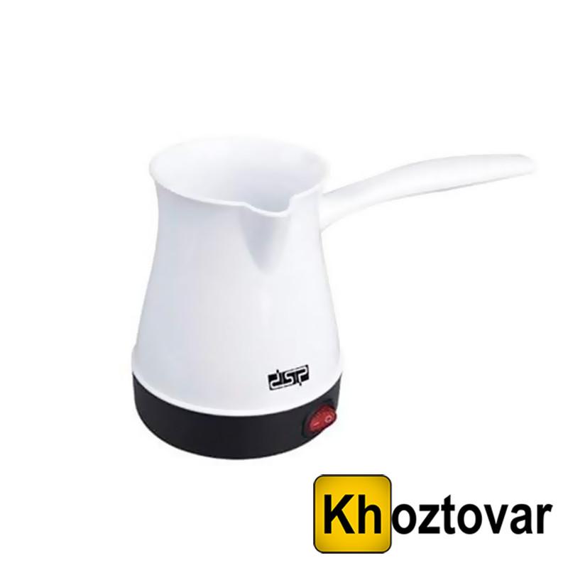Турка электрическая DSP KA 3027
