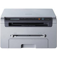 Лазерное МФУ Samsung SCX-4220  (принтер, сканер, ксерокс)