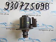 Клапан, датчик давления 9307Z509B