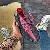 Adidas Yeezy Boost 350 v2 Holiday, фото 2