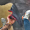 Adidas Yeezy Boost 350 v2 Holiday, фото 3