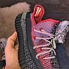 Adidas Yeezy Boost 350 v2 Holiday, фото 5