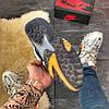 Adidas Streetball Black Grey, фото 4