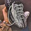 Adidas Yeezy Boost 380 Alien Black, фото 5