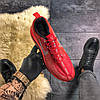 Nike Air Max 720 Red New 2019, фото 2