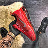 Nike Air Max 720 Red New 2019, фото 3
