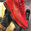 Nike Air Max 720 Red New 2019, фото 5