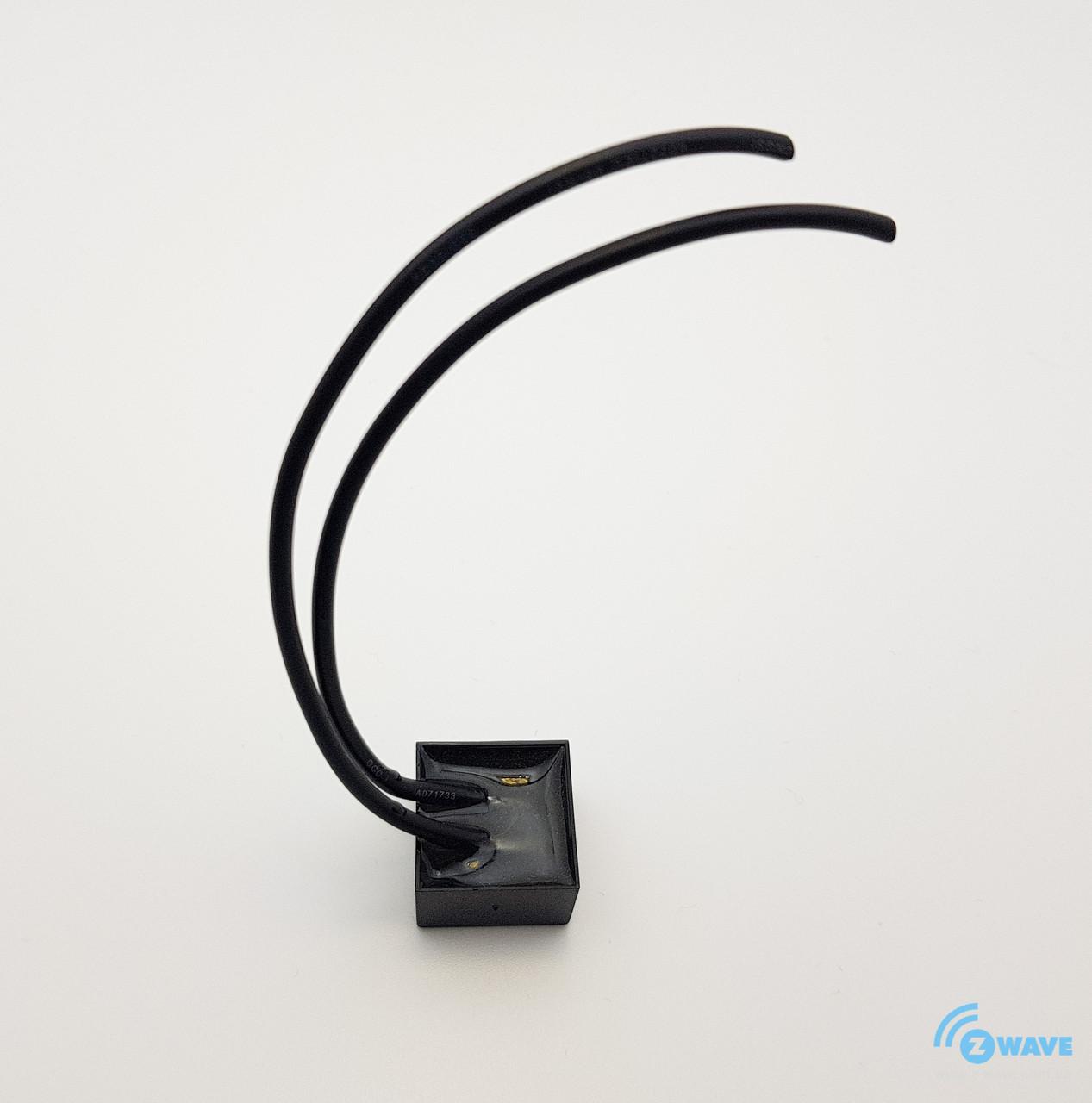 Устройство для плавного пуска светодиодных Led ламп
