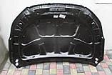 Капот для Subaru Forester SJ с 12-..., фото 6