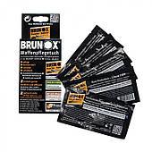 Серветки для догляду за зброєю, 5 шт в коробці Brunox Gun Care
