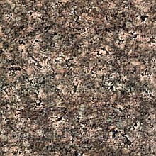 Плити облицювальні з Дідковичського граніту
