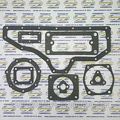 Набор прокладок гидросистемы МТЗ-80 (TEXON)