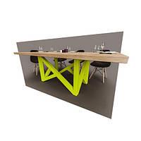 Конференц стіл OS 051