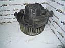 Моторчик печки мотор вентилятор печки отопителя CITROEN FIAT PEUGEOT 1994-2002г.в., фото 2