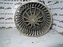 Моторчик печки мотор вентилятор печки отопителя CITROEN FIAT PEUGEOT 1994-2002г.в., фото 3