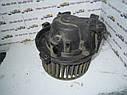 Моторчик печки мотор вентилятор печки отопителя CITROEN FIAT PEUGEOT 1994-2002г.в., фото 4