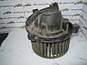 Моторчик печки мотор вентилятор печки отопителя CITROEN FIAT PEUGEOT 1994-2002г.в., фото 5