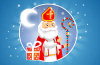 День святого Миколая: звичаї та подарунки