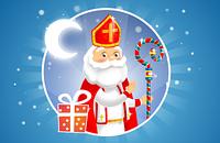 День святого Николая: обычаи и подарки