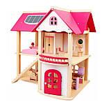 Будиночок для ляльок, фото 2